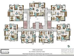 home planners spa floor plan design botilight com luxury on home decoration