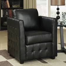 Orthopedic Armchairs Chairs Orthopedic Chairs Tv And Game Chairs Footstools