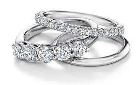 women wedding rings popular wedding band metals for men women ritani