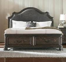 Bedroom Rustic - awesome rustic bedroom furniture ideas moder home design