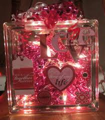 valentines day lighted blocks valentine u0027s day wikii