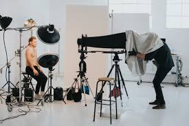 photography studio photography studio pricing for 2018 asmp membership