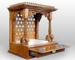 interior design for mandir in home pooja room mandir designs terrazzo marbles and room interior