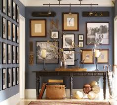Home Decor Tips And Tricks Favorite Decorating Tips And Tricks