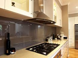 kitchen interior design tips top 10 kitchen design tips reader s digest
