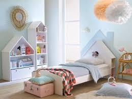 mobilier chambre enfant du joli mobilier pour enfant à prix léger joli place