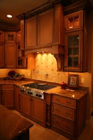 French Style Kitchen Cabinets 89 Best Ada Remodel Country French Style Images On Pinterest