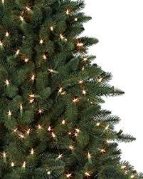 10 14 foot artificial trees balsam hill