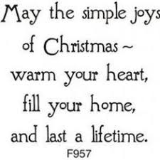 christmas card sayings christmas greeting card verses and