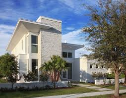 modern style house design small designs modern home photo with