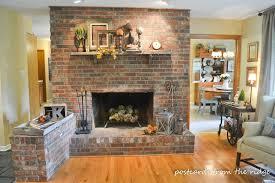 decor for fireplace interior decoration fireplace additional interior decoration