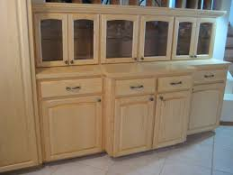 Pine Cabinet Pine Cabinets Images Reverse Search