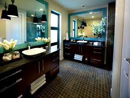 Master Bathroom Ideas Houzz by Bathroom Delectable Pangaea Interior Design Contemporary Master