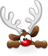 transparent reindeer cliparts free download clip art free clip