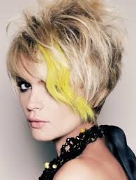 how to get hair like sherrie from rock of ages 107 best blondes images on pinterest blondes professional hair
