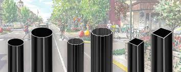decorative street light poles decorative sign posts residential decorative street light poles