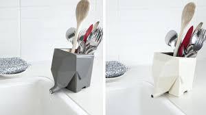 objet cuisine design objet de decoration pour cuisine objet decoration cuisine design