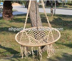 cotton crochet hammock crochet hammock cotton and products
