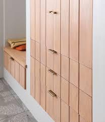 3 3 8 cabinet pulls metro cabinet knob 1 3 8 ck200 rocky mountain hardware