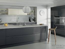 kitchen doors appealing white gloss kitchen cabinets high