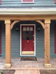 Curb Appeal Atlanta - front door charming front door atlanta for home design front