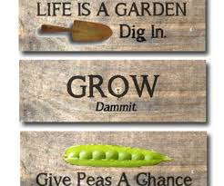 25 unique funny garden quotes ideas on pinterest garden gifts