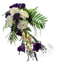 wedding flowers png silk wedding flowers to buy or rent