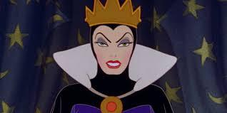 Snow White Meme - snow white evil queen blank template imgflip