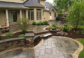 patio ideas pavers engrossing small outdoor furniture sets tags small outdoor patio