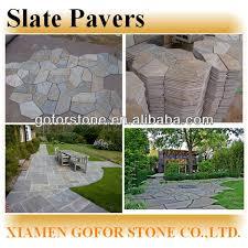 Interlocking Patio Pavers Lowes Slate Patio Pavers Lowes Slate Patio Pavers Lowes Suppliers And