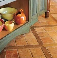 ceramic tile installation raleigh nc kitchen bathroom ceramic