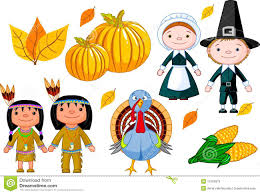 images for thanksgiving free thanksgiving icon set royalty free stock images image 11564979