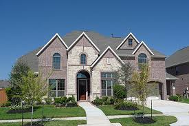 houston home builders diane moser properties inc