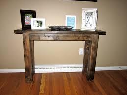 Corner Entryway Table Decoration Corner Entryway Table With
