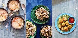 la cuisine tunisienne cuisine tunisienne 8 plats pour découvrir la cuisine de la tunisie