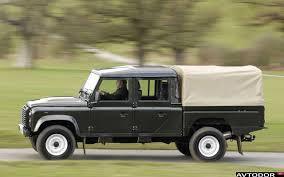 brute jeep conversion aev jeep brute double cab ar15 com