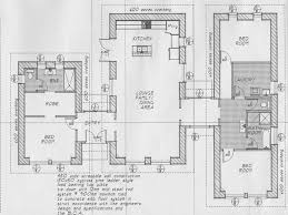 house plans for builders house plans straw bale house builders australia straw bale house