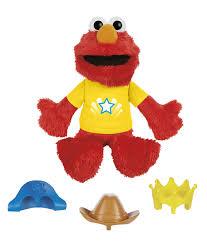 giveaway let u0027s imagine elmo us ends 10 8 new toys for under
