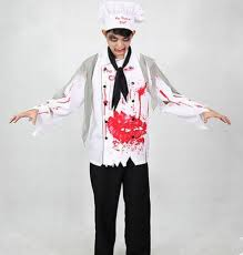 Zombie Halloween Costumes Boys 134 Scary Halloween Costumes Boys Images