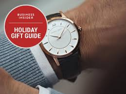 29 gift ideas for guys business insider