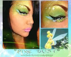 79 best mysassymakeup com images on pinterest make up disney