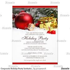25 unique holiday party invitation template ideas on pinterest