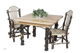 Dining Room Furniture Rochester Ny Great Kitchen Tables Rochester Ny Best Of Dining Room Furniture