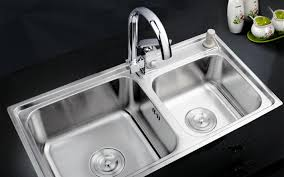 Farmhouse Sink For Sale Used by Perfect Art Motor Model Of Epic Munggah Simple Model Of Isoh Epic