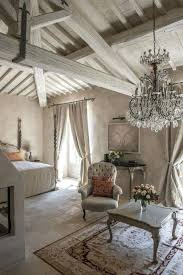 chambre style vintage bedroom ideas vintage interior design style style