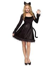 Halloween Female Costumes 25 Cat Costume Ideas Simple Halloween
