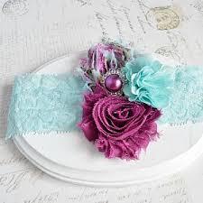 lace headbands all headbands