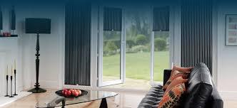 perfect fit blinds kent u0026 essex susan stock designs