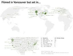Honduras On World Map by Maps U2013 Sasha Trubetskoy