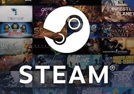 steam 20 gift card steam gift card 20 usd buy cd cheap gamivo